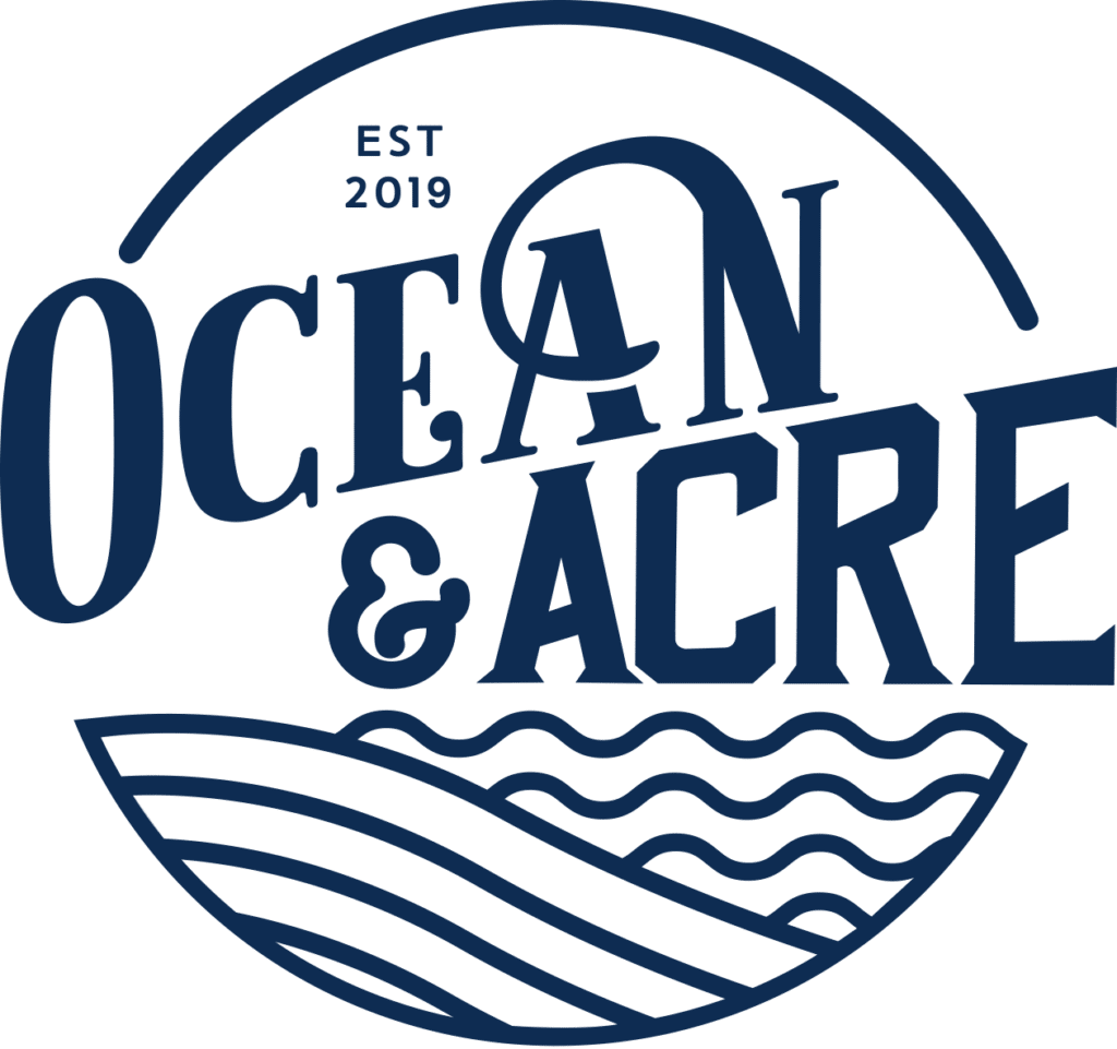 OCEANACRE-Logo-Navy copy