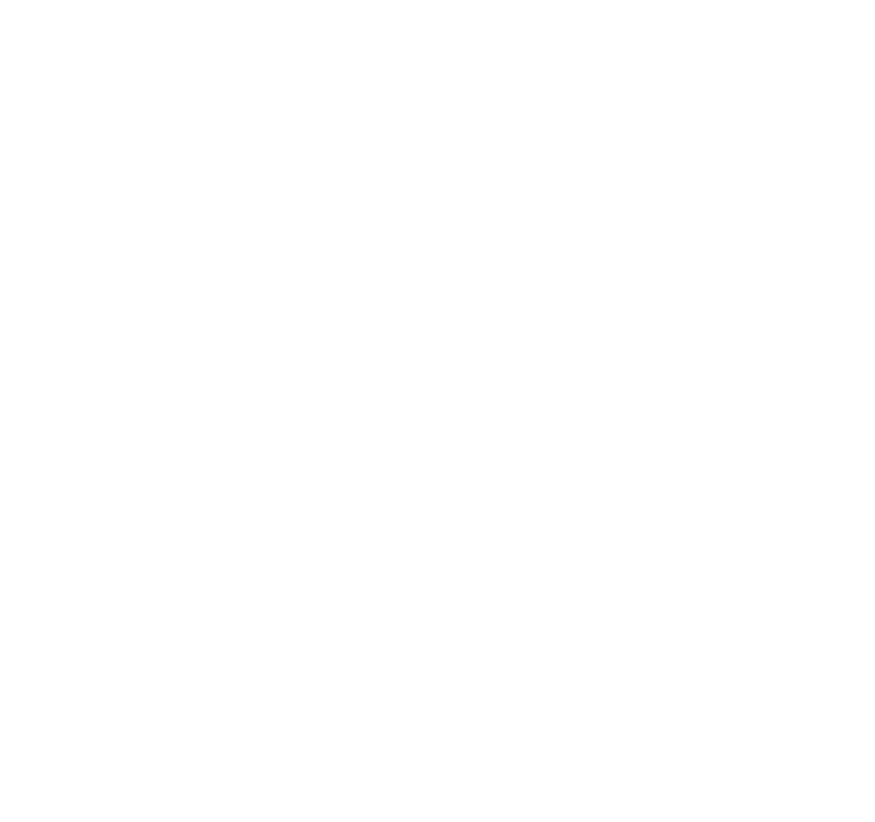 OCEANACRE-Logo-whiteout